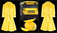 yellow-dress-bus