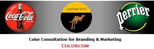 Color consultation brands
