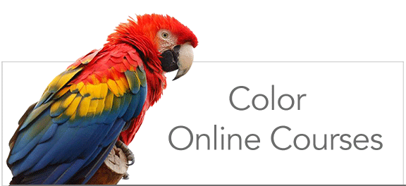 Learn color online