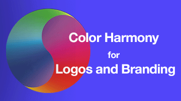 sq ColorHarm LB 360