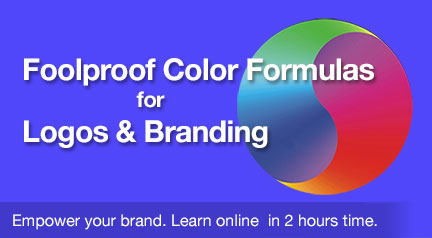 sq Foolproof logo brand text 432