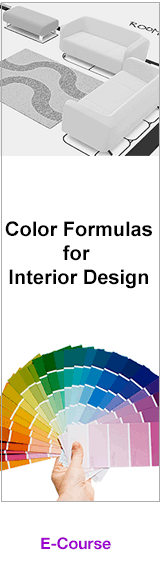 vr f color formuulas plan fan