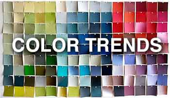 trends color title